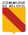 Commune Beloeil