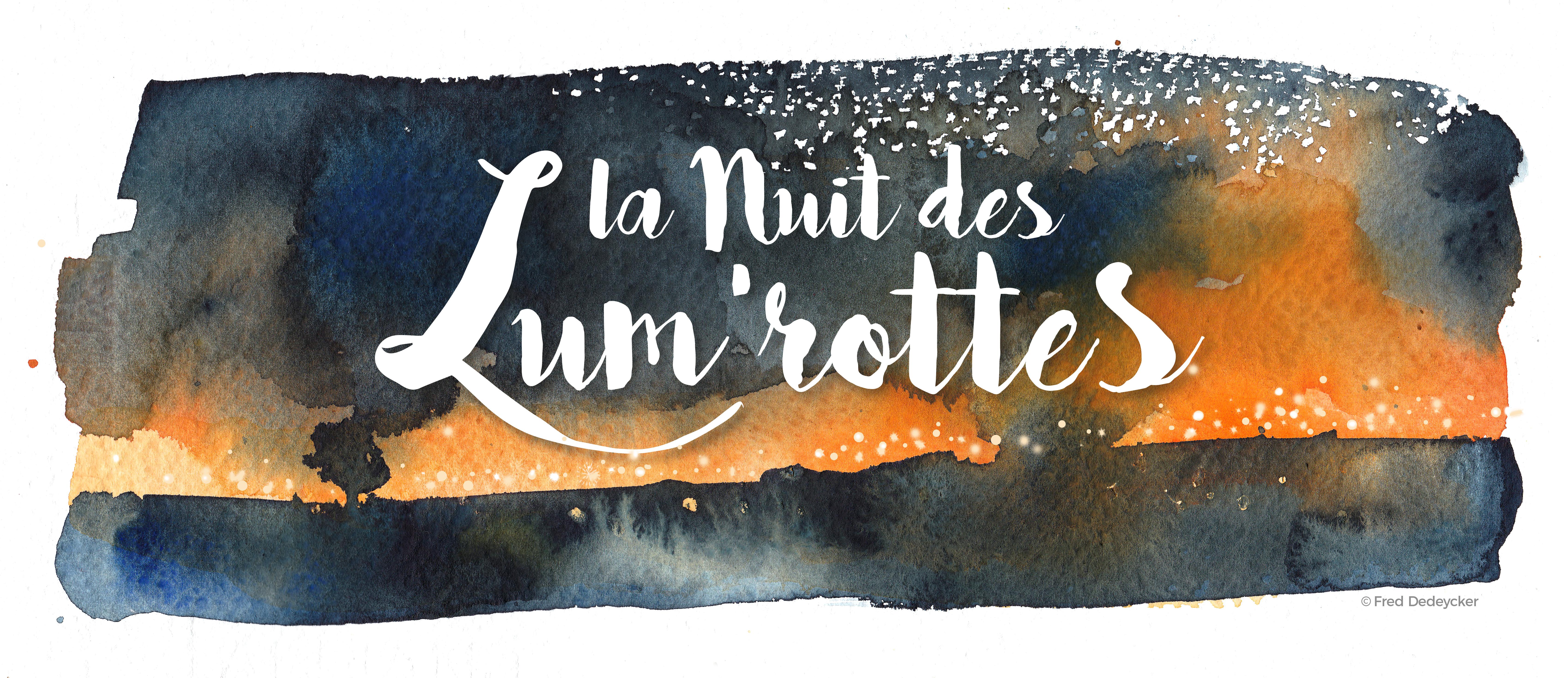 Lumrottes Fred Dedeycker-02