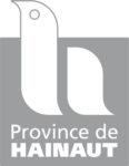 logo_gris_de_base_10x10_300_dpi