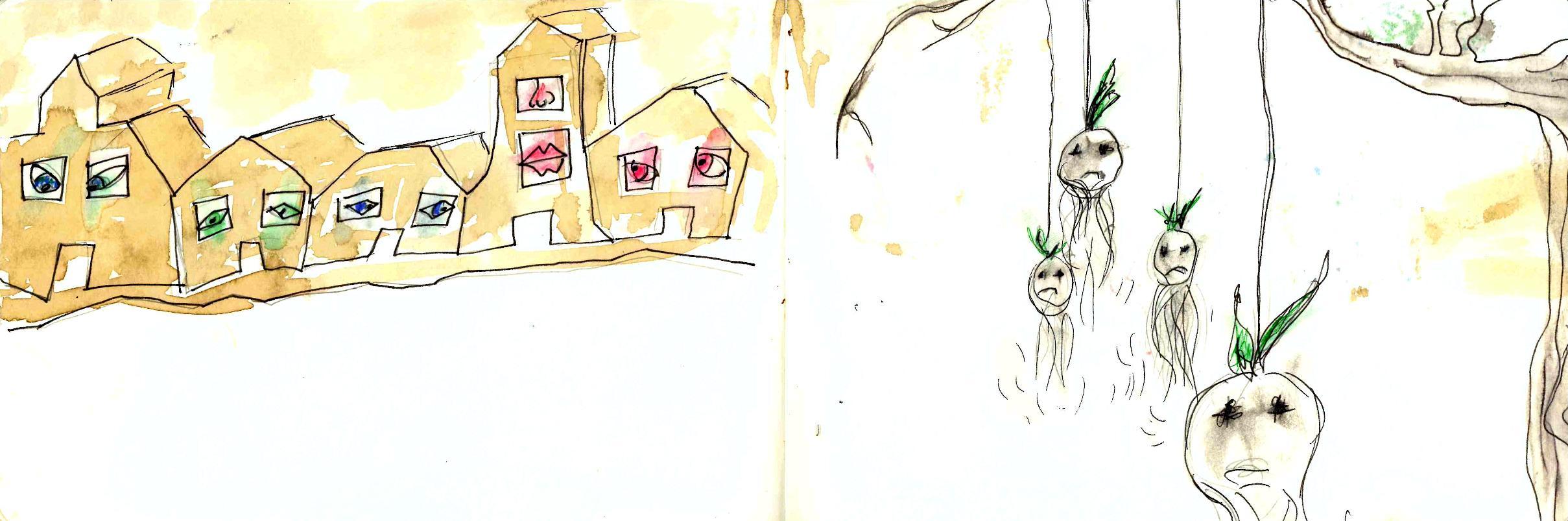 Croquis Lumrottes3-page-001