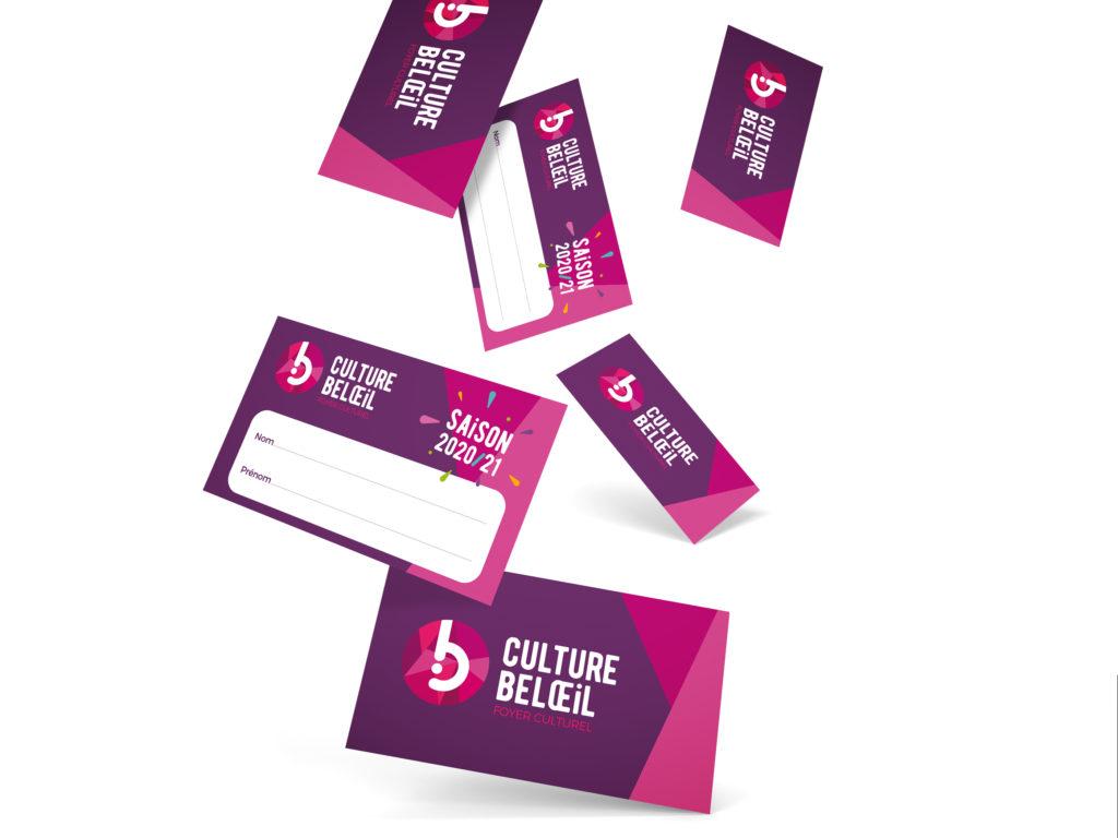 FCB_carte memebre 2020