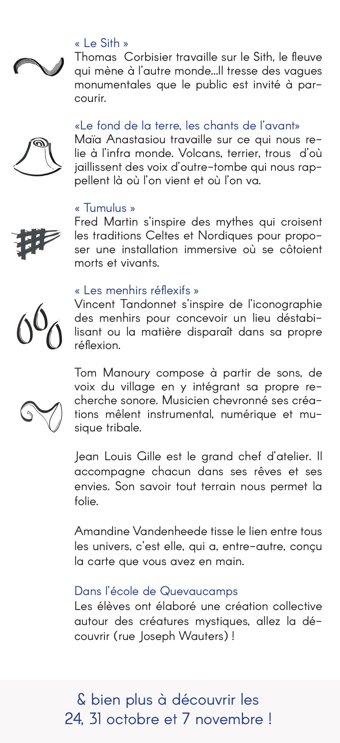 lumrotte_tryptique-FINALL-page-004