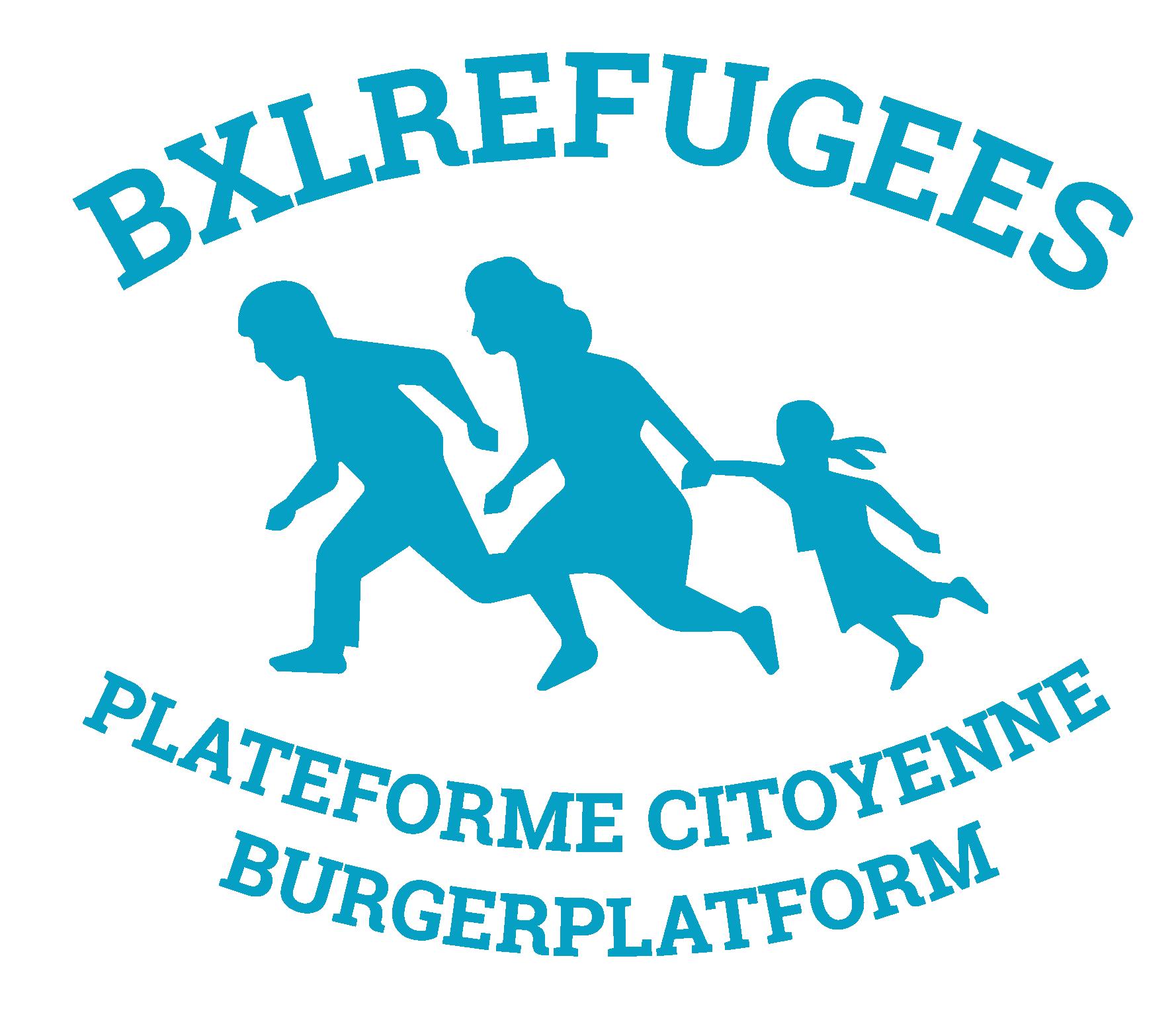 BXLREFUGEES_LOGO_COLOR_BIL_HD_TRANSPARENT