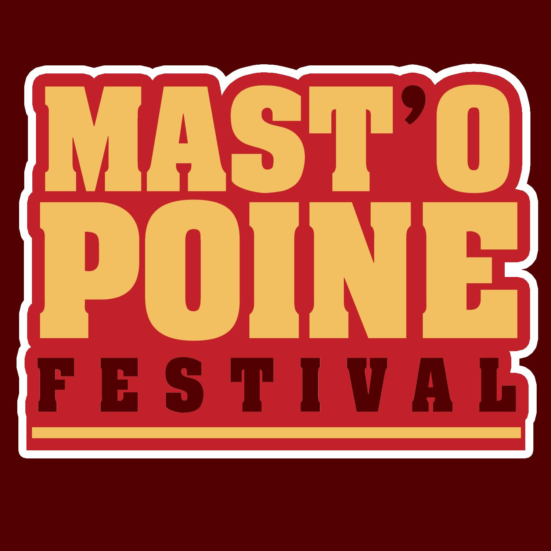 Logo Mastopoine