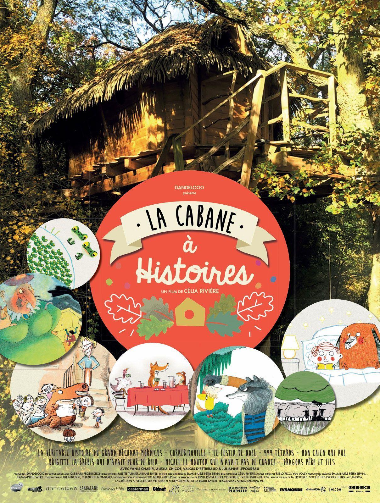 La_cabane_a_histoires-1