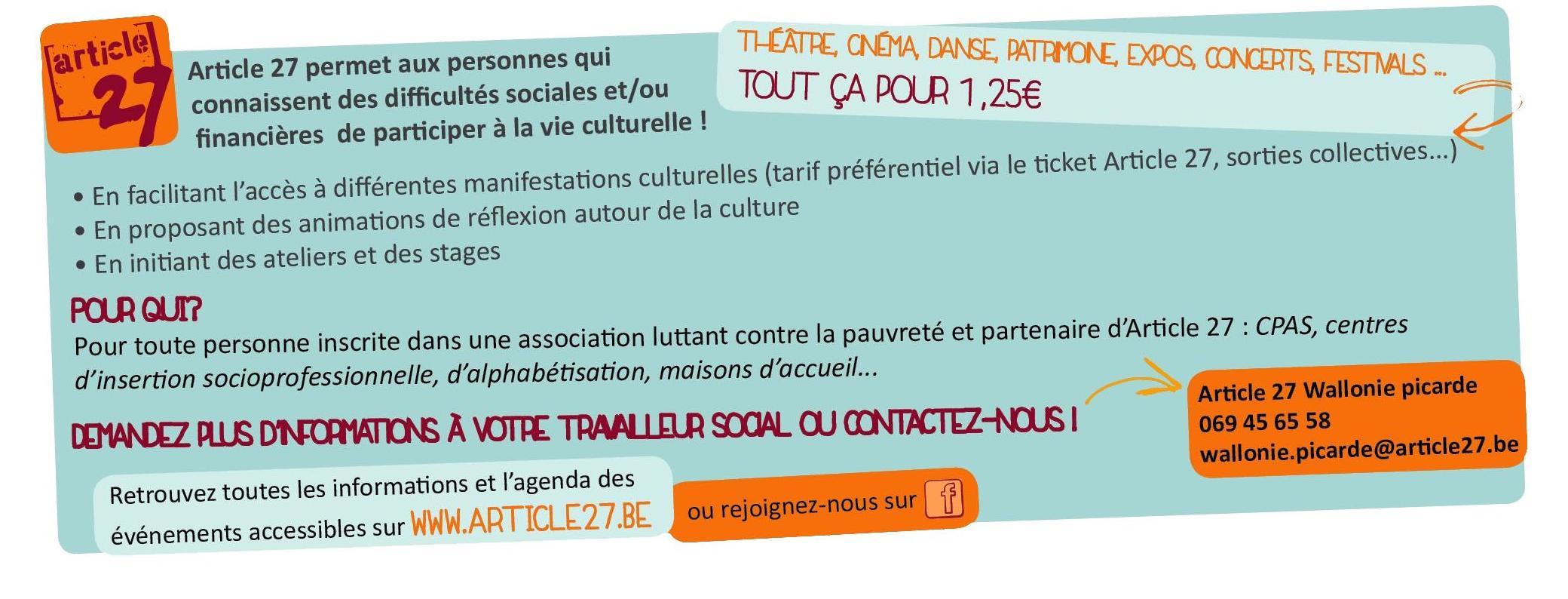 infos pratiques art27-page-001