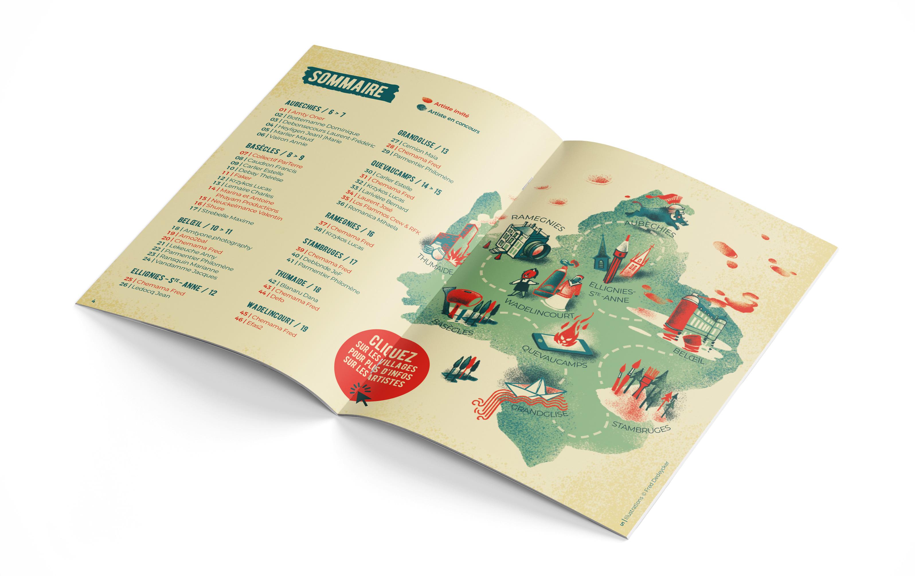 reflets-brochure