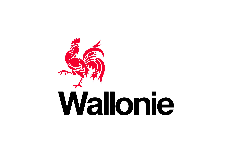wallonie_r_0
